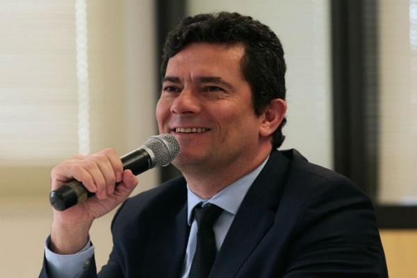 Foto: Antonio Cruz/Agência Brasil