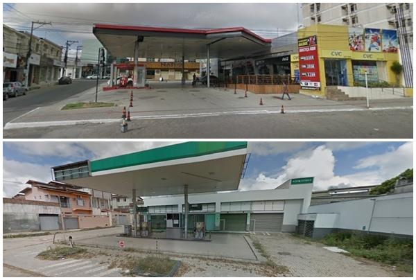Proprietário dos Postos Cidade e 33 em Teixeira de Freitas vendia como gasolina mistura que continha 98% de etanol
