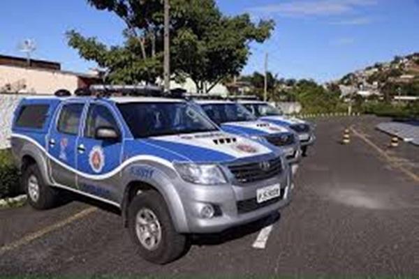 Empresária é presa em Itabuna suspeita de participação em dupla tentativa de homicídio