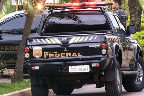 PF desarticula quadrilha de advogados e médicos que fraudavam Previdência