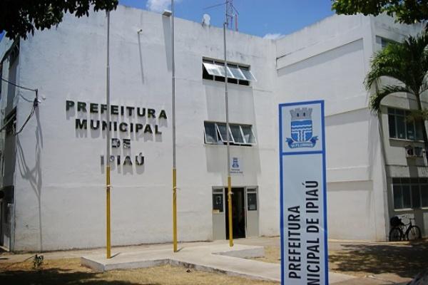 Prefeita tem bens bloqueados pela Justiça Federal por suspeita de fraude e uso de documentos falsos