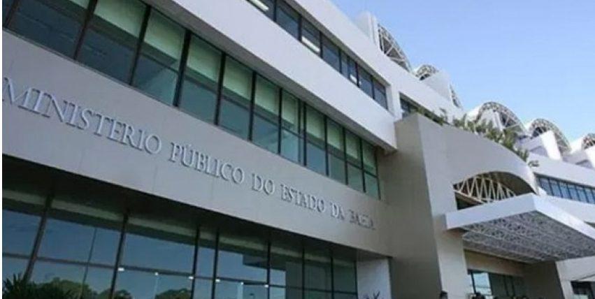 MP fortalece combate a fake news durante a pandemia do coronavírus
