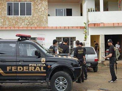 Paraíba foi o estado que teve o maior número de políticos presos por escândalos de corrupção em 2020